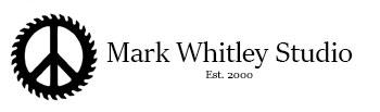 Mark Whitley Studio